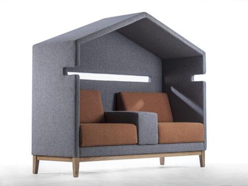 canapea design casa