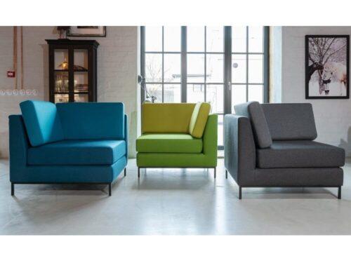 canapea diverse culori