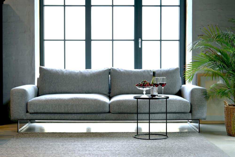 canapea design modern